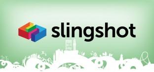 About Slingshot Design