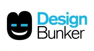 Design Bunker Logo