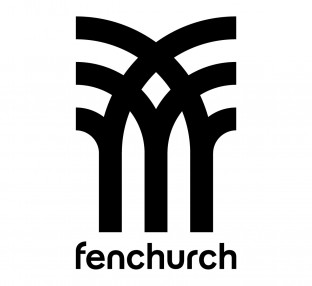 Fenchurch Logo Design