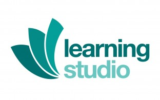 Learning Studio Logo