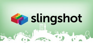 About Slingshot Design