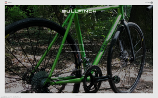 Bullfinch Cycles