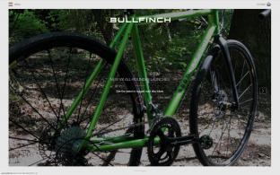 Bullfinch Cycles