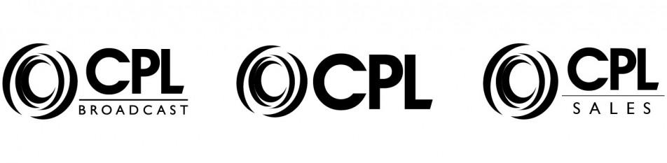 cpl logo slingshot graphic design web design