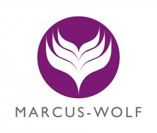 Marcus-Wolf Logo