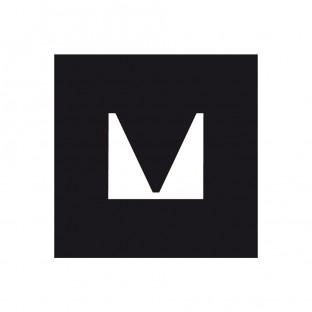 Marston Interiors Logo