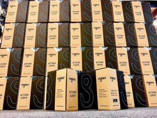 Rigtec Packaging