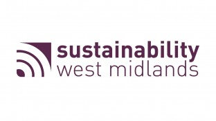 Sustainability West Midlands Logo
