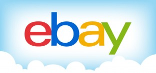 eBay Store Design and Integration