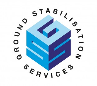 Ground Stabilisation Services Logo